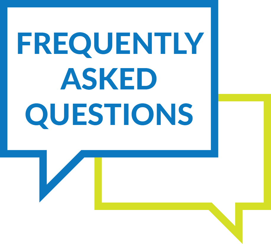 INNOVA Integrated Wellness :: Frequently Asked Questions