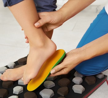 INNOVA-Wellness-conditions-treated-by-orthotics