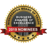 INNOVA Integrated Wellness :: MBOT Business Awards of Excellence Nominee 2019