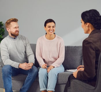INNOVA Integrated Wellness :: Benefits of Psychotherapy